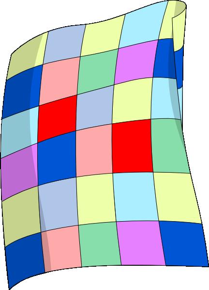 Quilt Clip Art At Clker Com Vector Clip -Quilt Clip Art At Clker Com Vector Clip Art Online Royalty Free-11