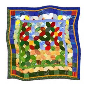 Quilt Images Clip Art \x3cb\x3equilt Cli-Quilt Images Clip Art \x3cb\x3equilt clipart\x3c/b\x3e #-14