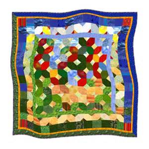 Quilt Images Clip Art \x3cb\x3equilt clipart\x3c/b\x3e #