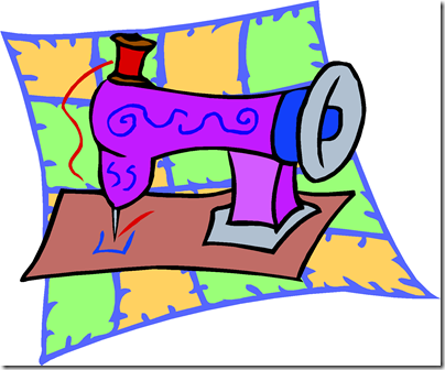 Quilting Clipart, Quilting . 6db99f7141cb1c67413a75df9696eb .
