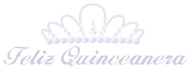 Quinceanera, Quinceanera .