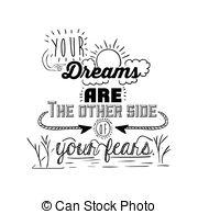 . ClipartLook.com encourage quotes design, over white background, ClipartLook.com