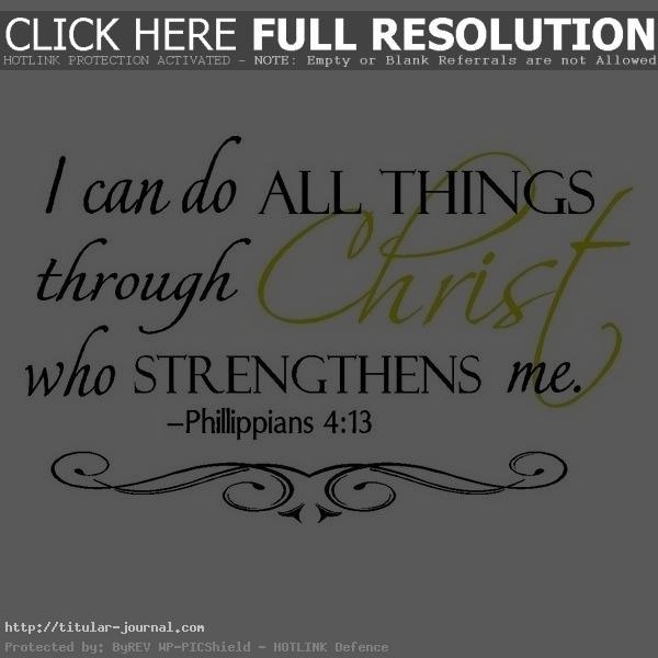 Religious Inspirational Quotes Mesmerizing Religious Inspirational Quotes  Clipart