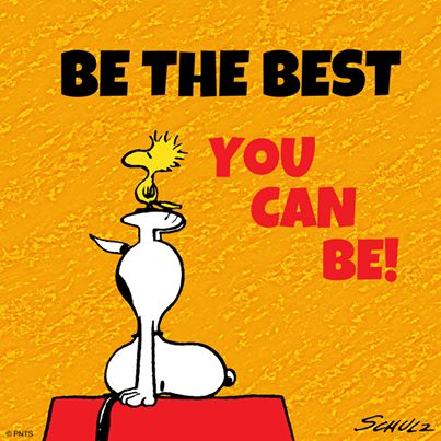 Quotes Snoopy Woodstock Snoopy Art Charl-Quotes Snoopy Woodstock Snoopy Art Charli Brown Motivation Posters-16