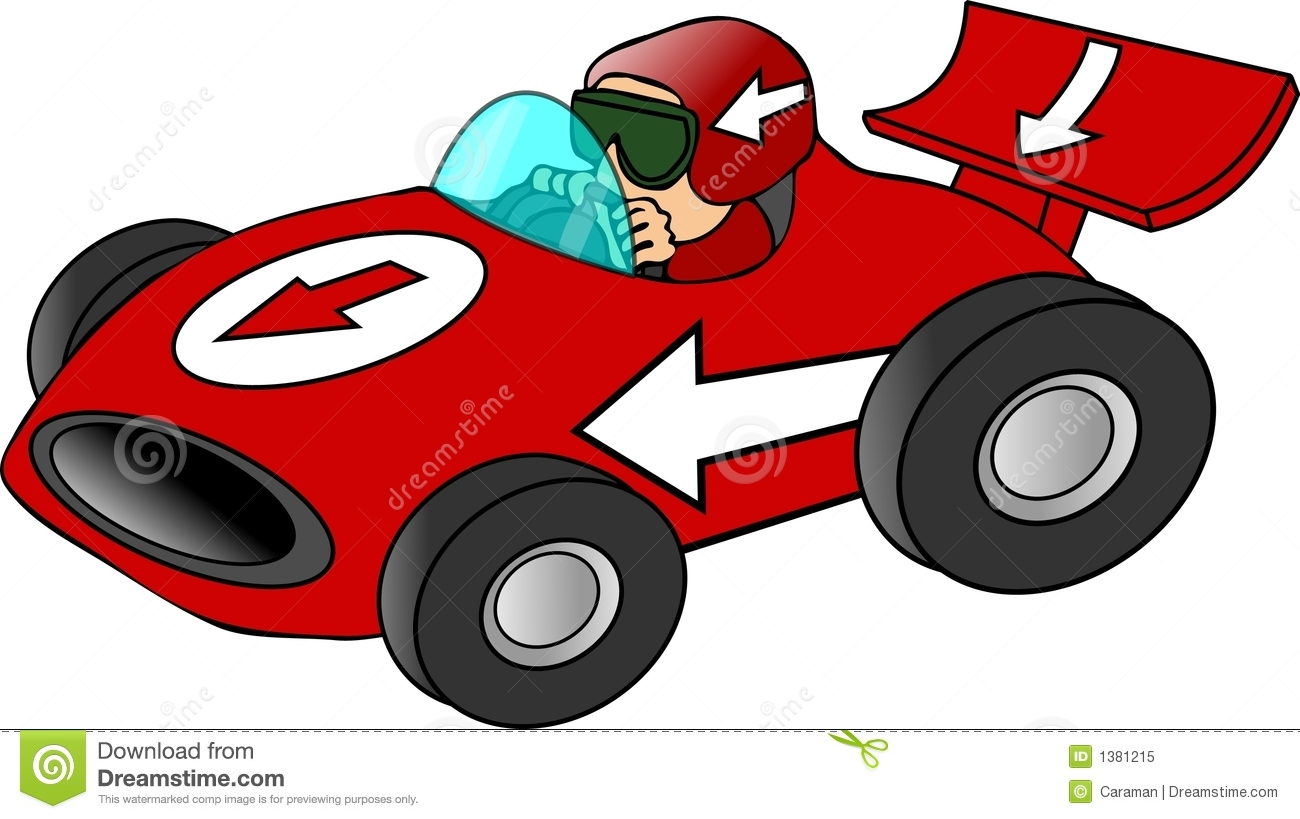Race Car Clipart-race car clipart-11