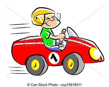 race clipart-race clipart-11