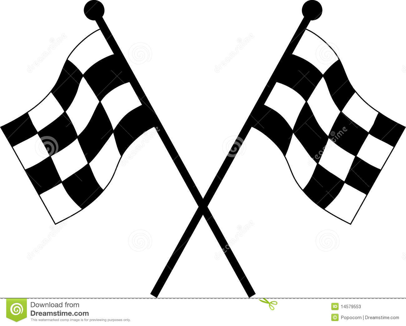 Race Car Clipart Black And White Clipart-Race Car Clipart Black And White Clipart Panda Free Clipart Images-9