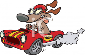 Race Car Clipart For Kids .-Race Car Clipart For Kids .-16