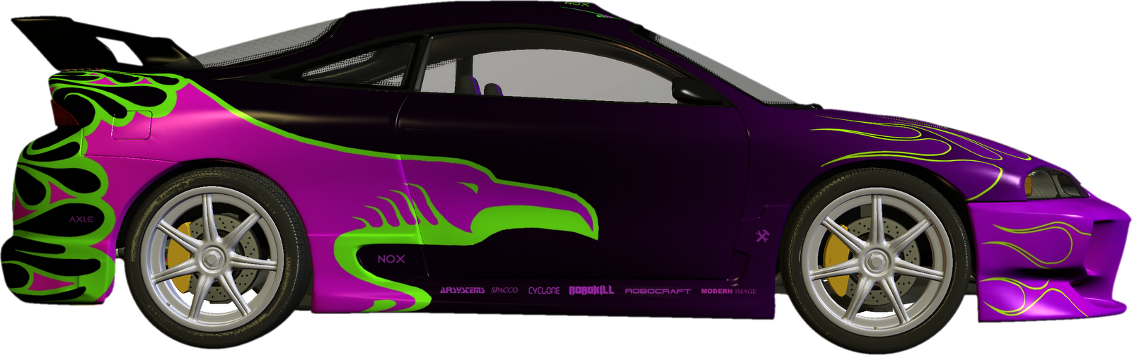 Race Car Images Cliparts-Race car images cliparts-15