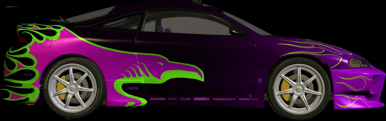 Race Car Images-Race Car Images-12