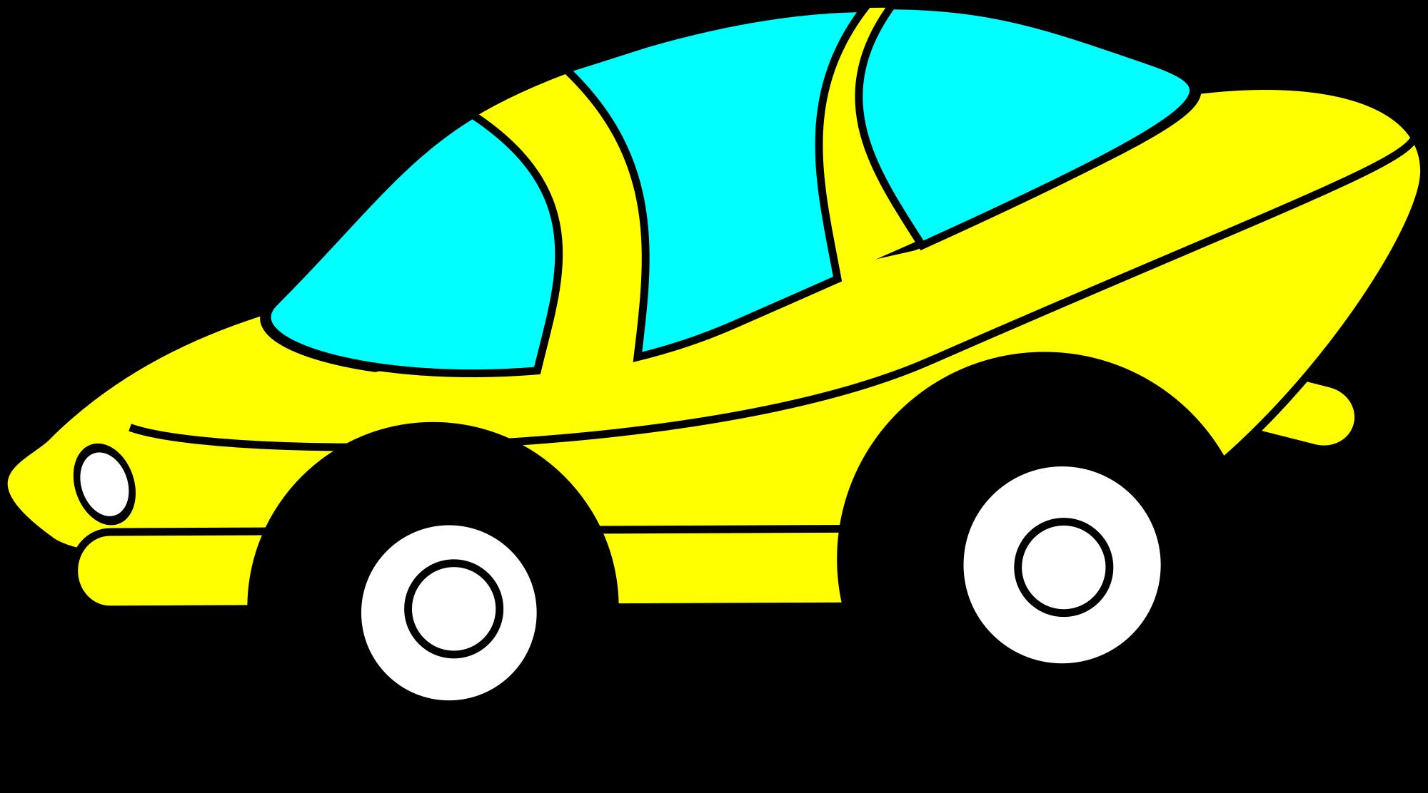 Race car racing car clip art free vector freevectors clipartcow 4
