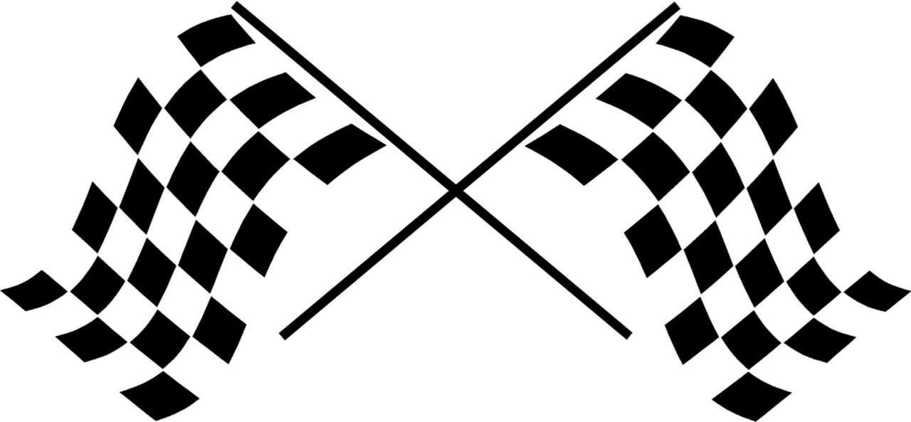 Racing Flag Clipart Cliparts Co-Racing Flag Clipart Cliparts Co-12