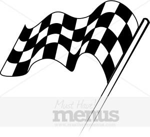 Racing Flag Clipart-Racing Flag Clipart-13