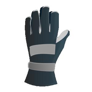 Racing Gloves-Racing Gloves-18