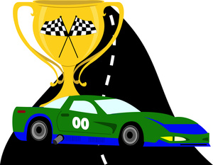 Racing race car clip art free free clipart images image