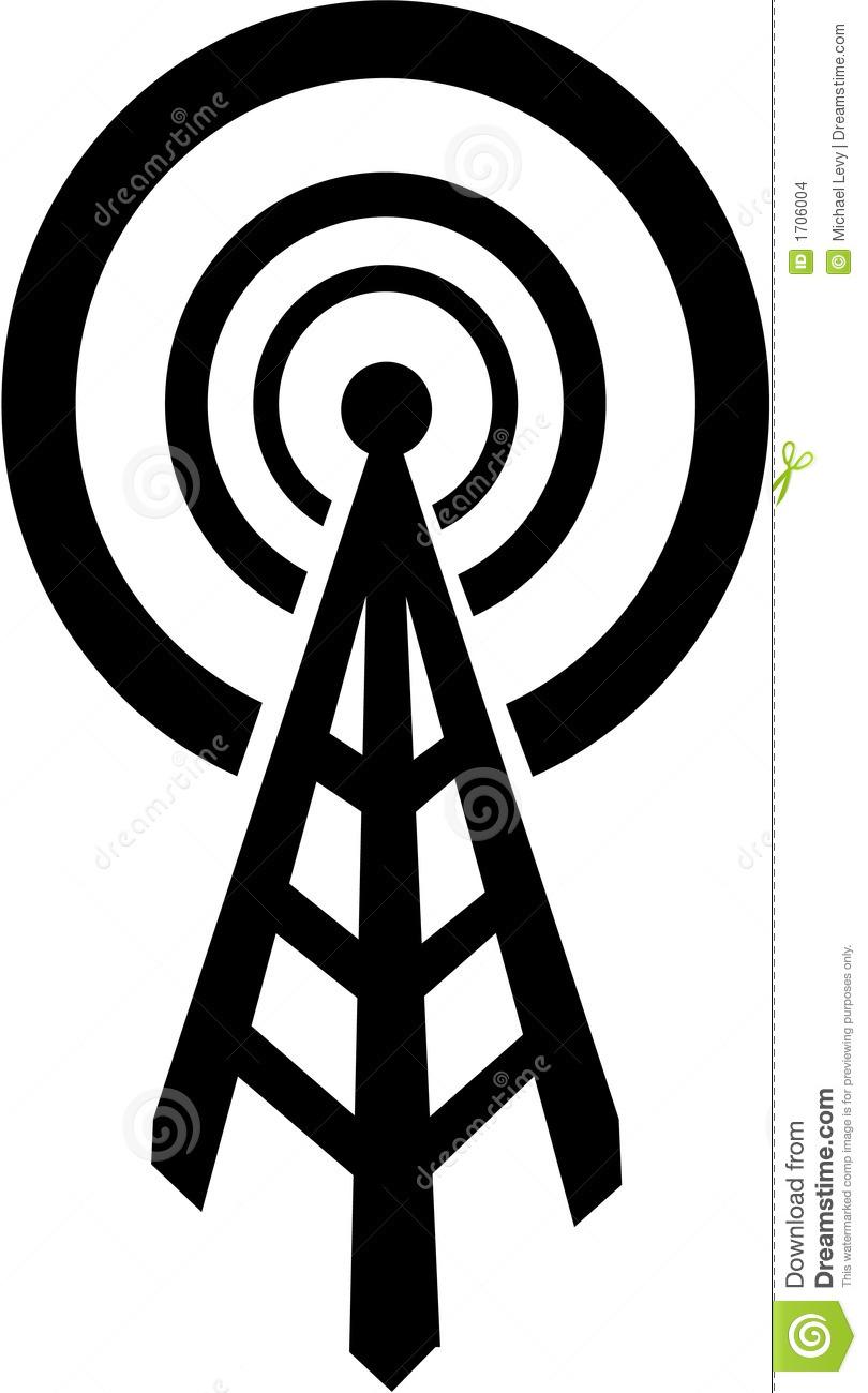 Radio Tower-Radio Tower-14