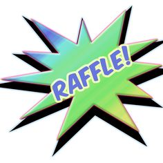 Raffle Ticket Clip Art .-raffle ticket clip art .-8
