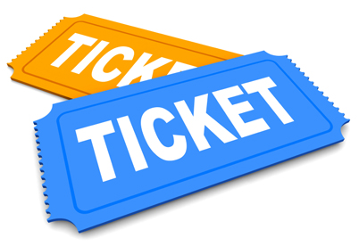 ... Raffle Ticket Pictures - ClipArt Bes-... Raffle Ticket Pictures - ClipArt Best ...-4