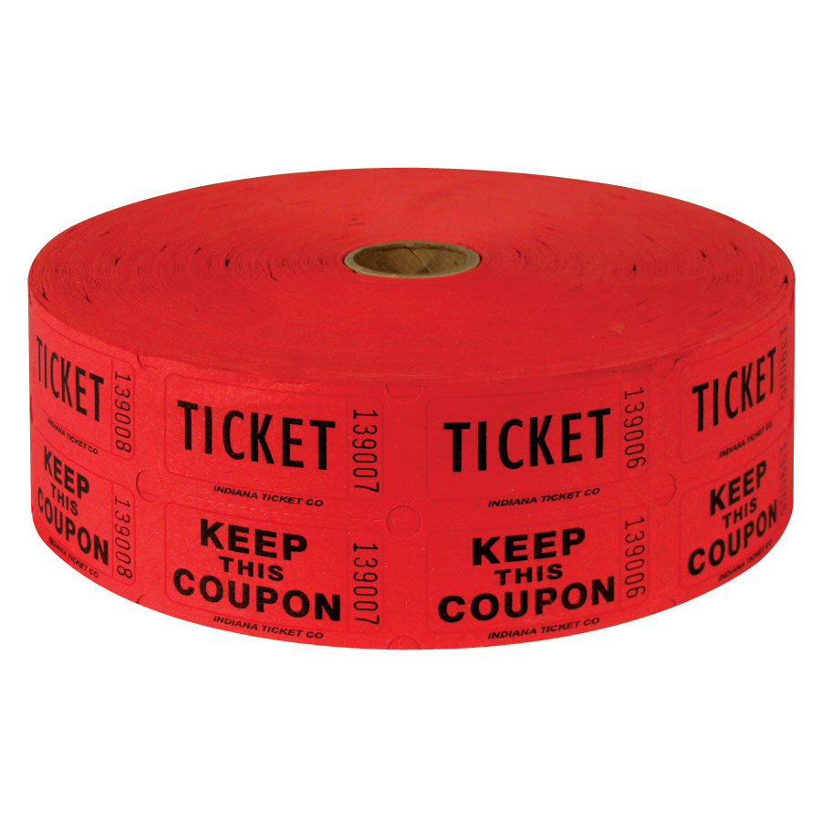 ... Raffle Tickets; What Happens in Firs-... Raffle Tickets; What Happens in First Grade ...-13