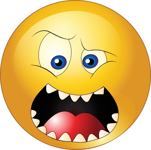 Rage Smiley Emoticon Clipart Royalty Fre-Rage Smiley Emoticon Clipart Royalty Free Public Domain Clipart-7