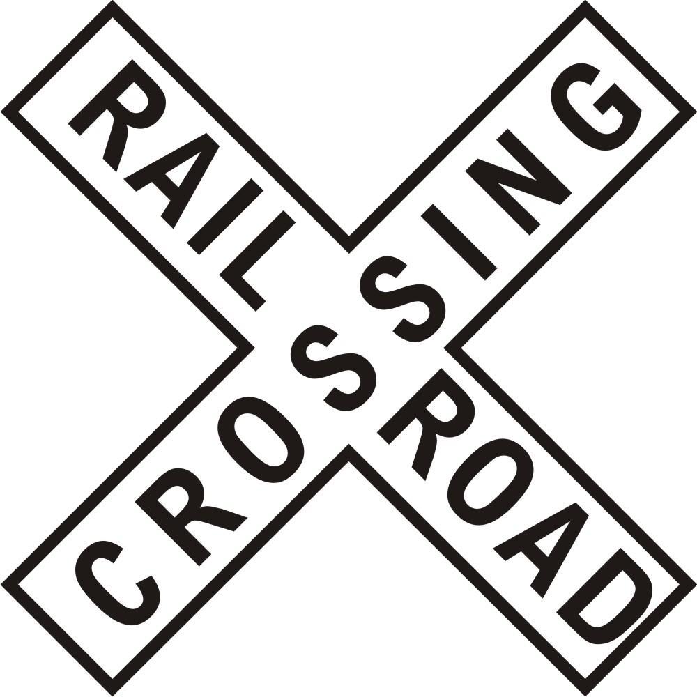 Railroad Clip Art - Clipartall ...-Railroad Clip Art - clipartall ...-12