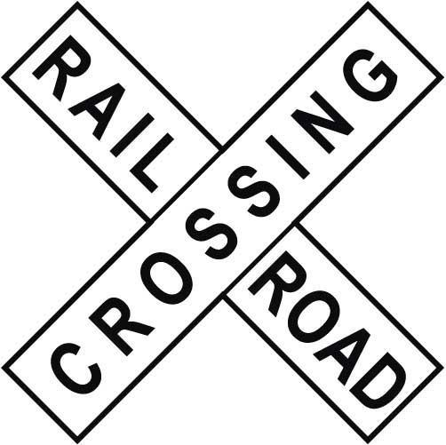 Railroad Clipart Cliparts Co