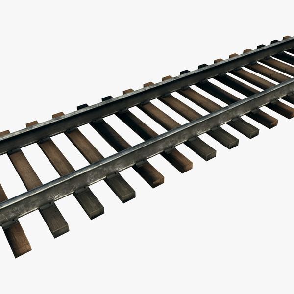 Railroad Clipart-Railroad Clipart-15