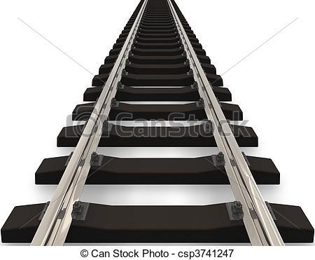 ... Railroad Concept-... Railroad concept-17