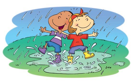 14+ Rainy Day Clip Art   ClipartLook