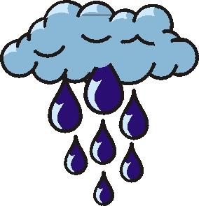 Rain Clipart-rain clipart-13
