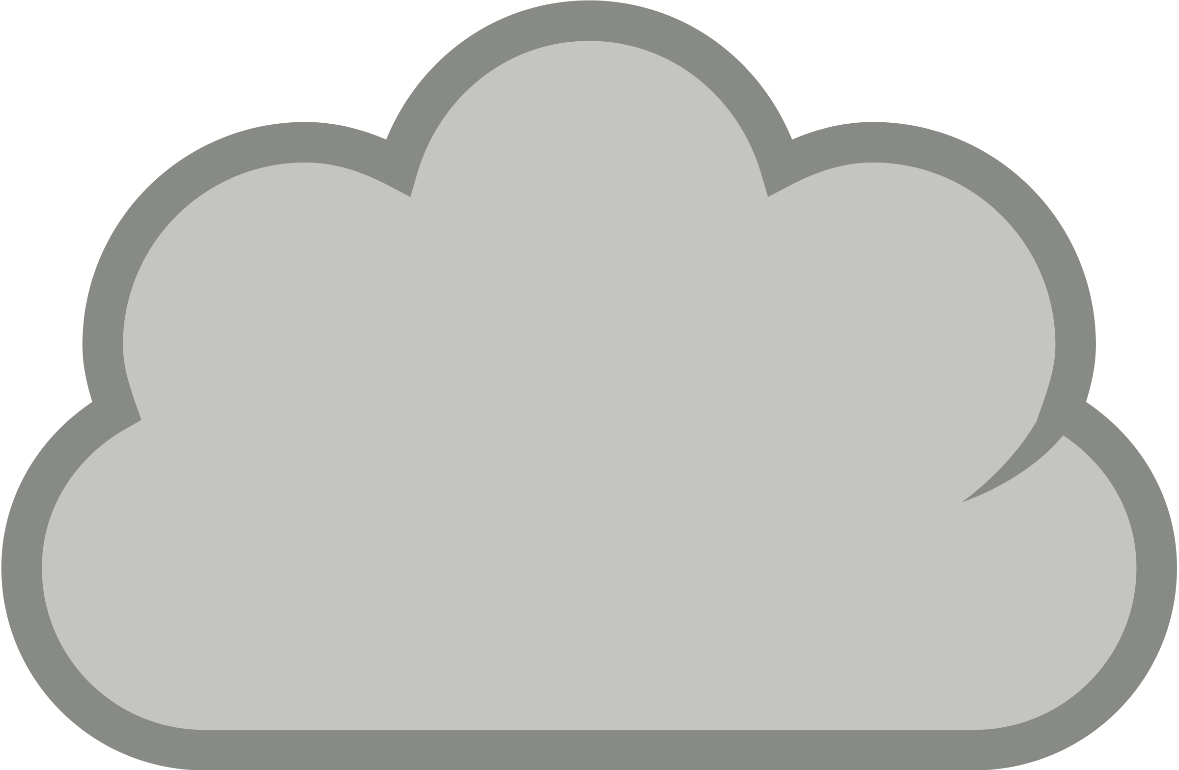 Rain Cloud Clip Art-Rain Cloud Clip Art-15