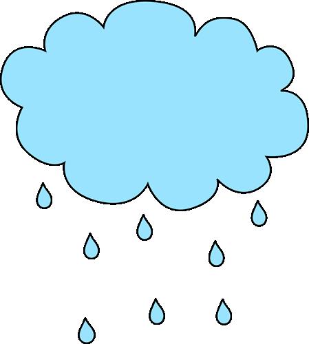 Rain Cloud-Rain Cloud-4