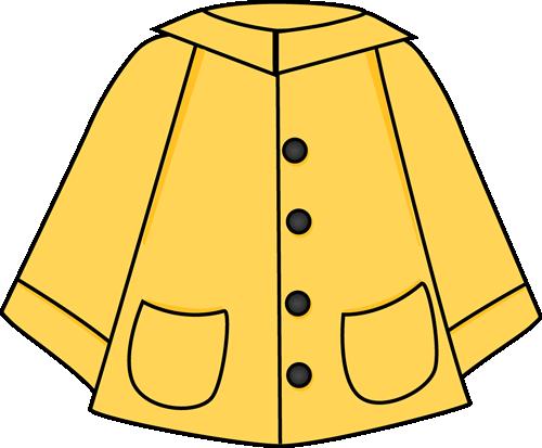 Rain Coat Clipart Picture Gif Png Icon I-Rain Coat Clipart Picture Gif Png Icon Image Pictures-14