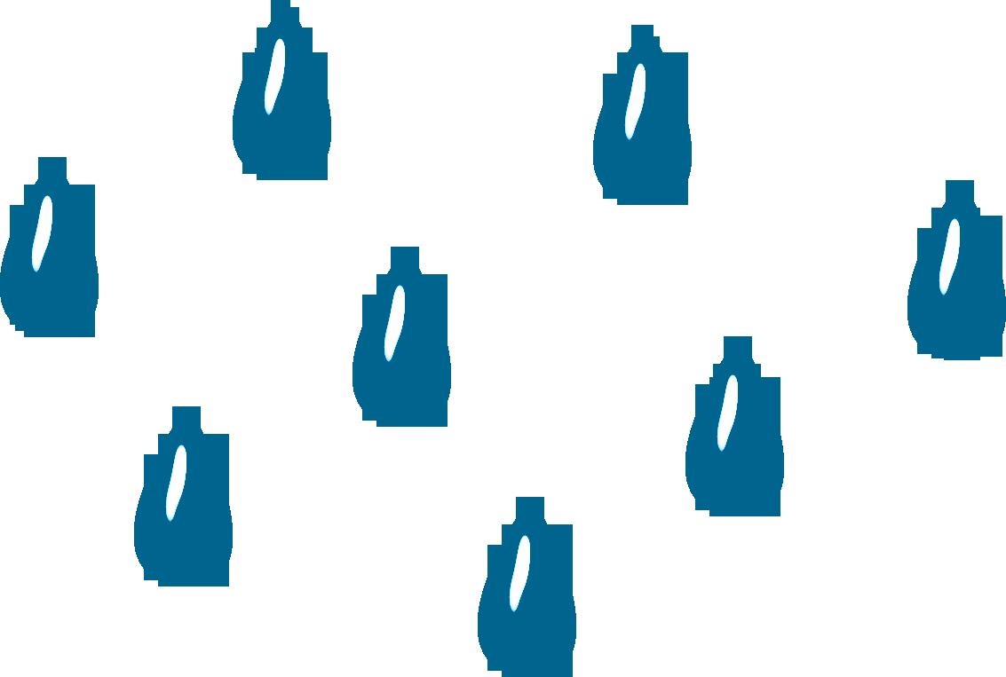 Rain Drops Clip Art Cliparts Co