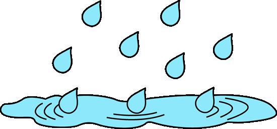 Rain Puddle-Rain Puddle-9