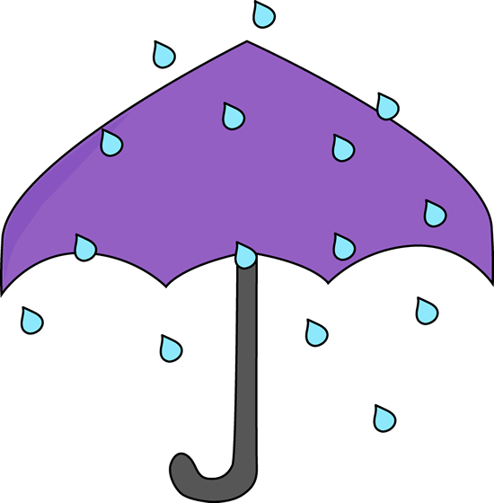 Rain Umbrella-Rain Umbrella-9