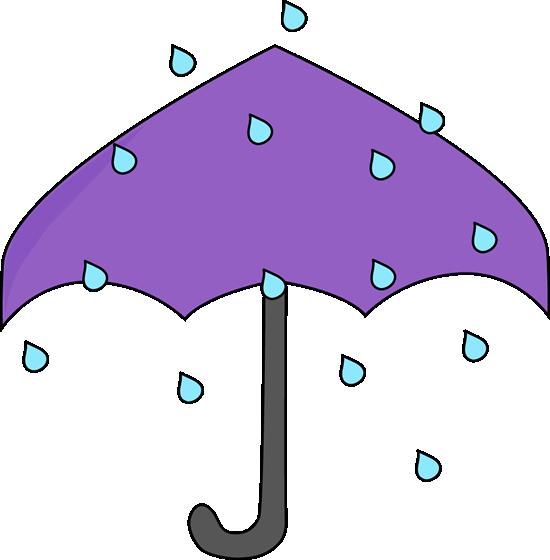 Rain Umbrella-Rain Umbrella-7