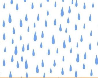 Raindrops Cliparts-Raindrops cliparts-16