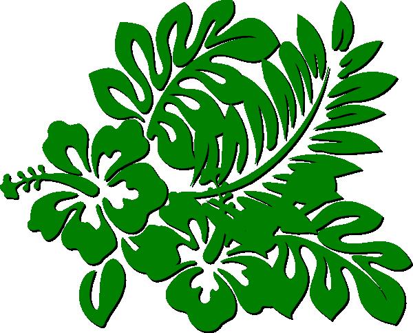 Rainforest Clip Art