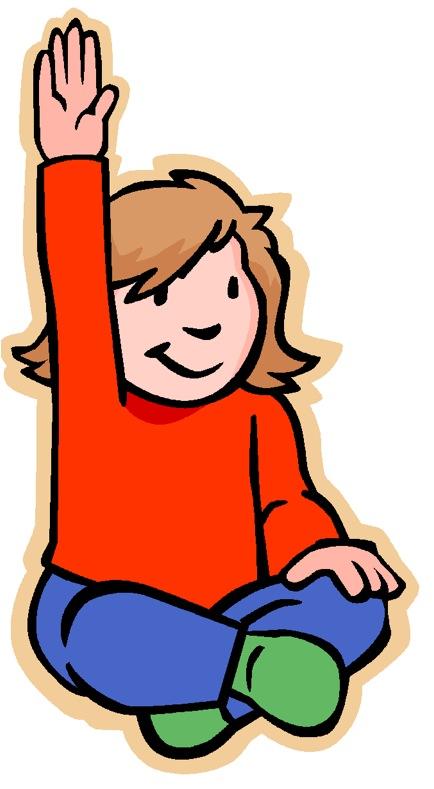 Raise Your Hand Clip Art Cliparts Co-Raise Your Hand Clip Art Cliparts Co-9