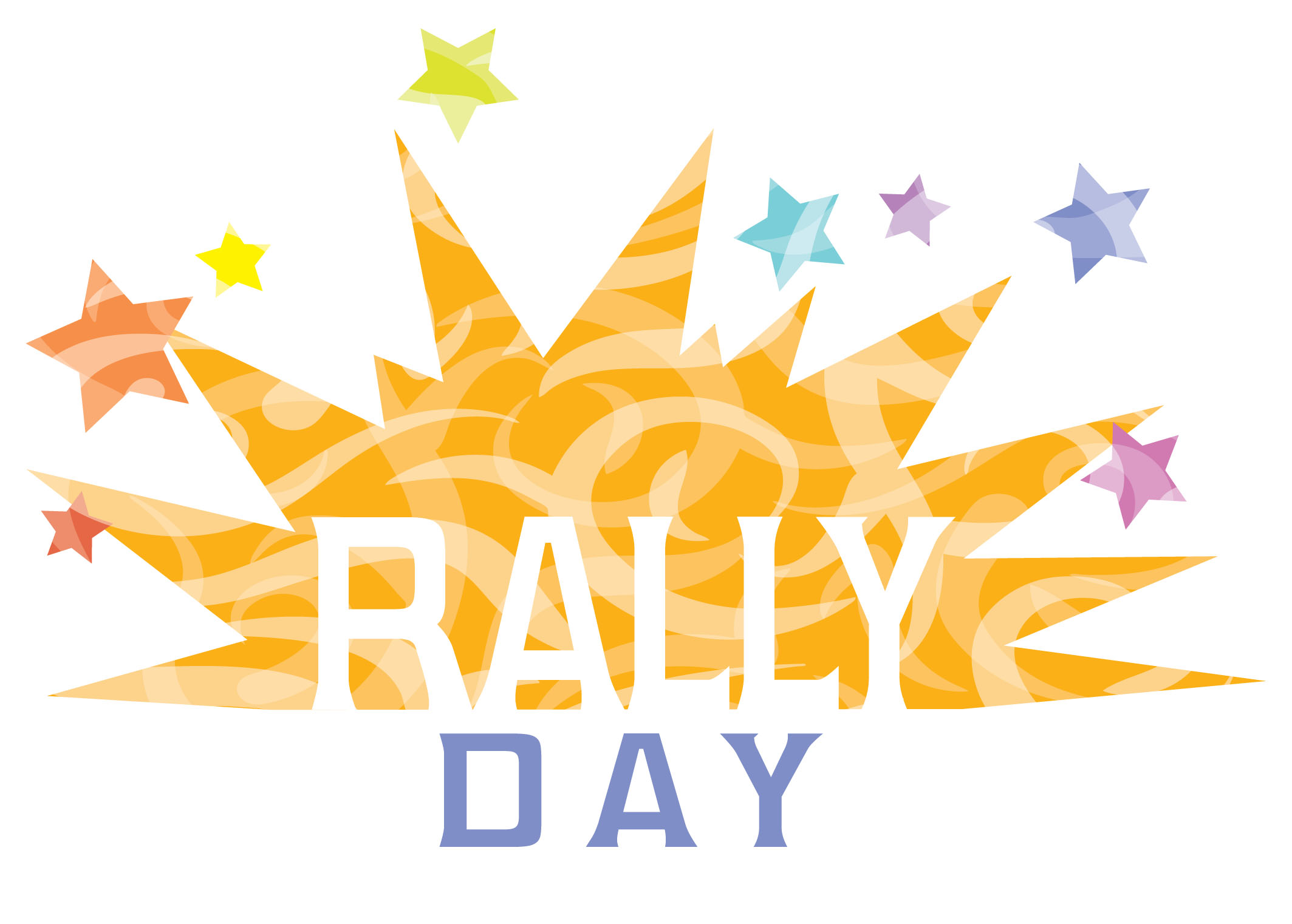 Rally-day.jpg 2,127×1,522 pixels