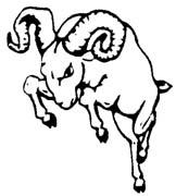 Ram Clip Art-Ram Clip Art-6