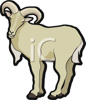 Ram Clip Art-Ram Clip Art-8