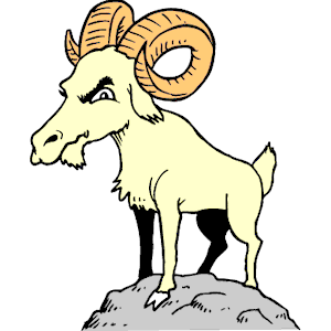 Ram Clipart Cliparts Of Ram Free Download Wmf Eps Emf Svg Png
