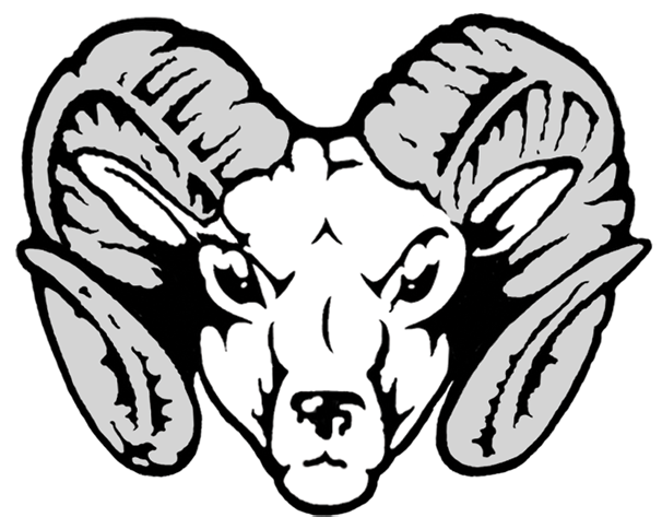 Ram Head Pictures Clipart Best
