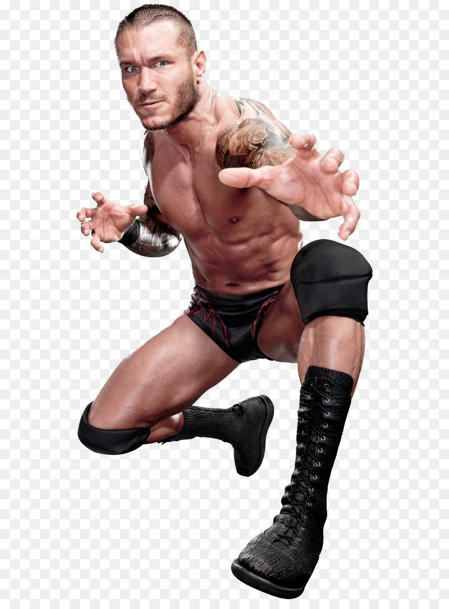 Randy Orton Clip art - Randy Orton Png