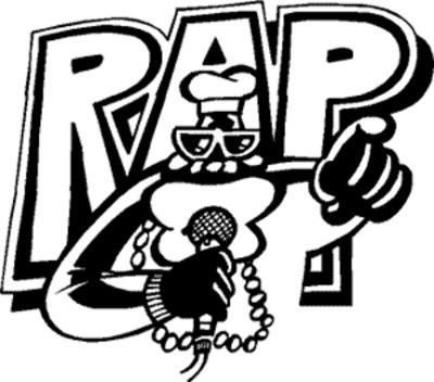 . ClipartLook.com Extraordinary Rap Clipart 34 Best Artists Images On Pinterest Music And  ClipartLook.com