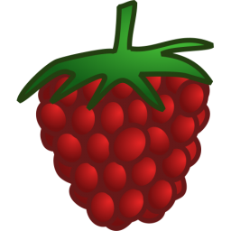 Free to Use u0026, Public Domain Raspberry Clip Art
