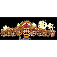 Ravan Free Download Png PNG Image