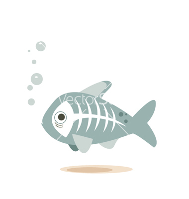 Ray Fish Vector Art Download Kids Vectors 315315
